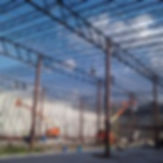 Steel Fabrication, Crane Rental, Steel Erection, Commercial, Residential, Industrial, Construction, Services, Mobile Welding