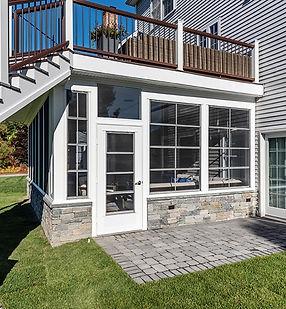 rin escape porch.jpg