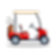 custom golf cart bodies  custom golf cart tires  custom golf cart wheels  custom golf carts seats  custom golf carts accessories  custom golf carts parts  custom golf cart paint jobs  custom golf cart decals  custom golf cart bumpers  custom golf cart enclosures with doors  custom golf cart horns  custom golf cart upholstery  custom golf cart headlights  custom golf cart hoods  Cartcool(tm) misting system  custom golf carts 4 seater/passenger  custom golf carts 6 seater/passenger