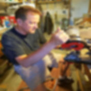 White Rock Knife Sharpening, Albuquerque Sharpening Service, scissor sharpening, sharpening, Garden Tool Sharpening in Las Vegas, New Mexico Saw Blade Sharpening, Los Alamos Sharpening, Espanola Sharpening, Clipper Blade, Clipper Service and Repair, Sante Fe Sharpening