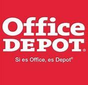 OfficeDepot.jpg