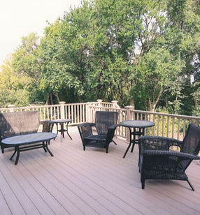Pergolas in Orland Park IL, Arbors in Naperville IL, Deck Repair in Woodridge Illinois, Trellises in Lisle Illinois, Decks near Bolingbrook IL, Spas near Elmhurst Illinois, Gazebos in Downers IL Grove,Cedar Composite and Pressure Treated Decking, Custom Decks in Plainfield IL, Pool Decks Orland Park