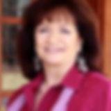 Linda Pic.jpg