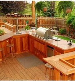 deck kitchen.jpg