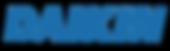 Best Plumber, Plumbing Repair, Plumbing Contractor, Heating, Air Conditioning, HVAC, Sink Installation, Bathroom Appliance Repair, Faucet Repairs, Fixture Replacement, Drain Repair, Commercial, Residential, Maintenance, Water Line Repair, Disposal Installation, Dye Testing