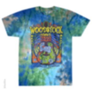Clothes, Apparel, Tie Dye, Woodstock, Tie Dye Accessories, Pipes, Rock N Roll Memorabilia, Head Shop, T-shirt Stores, Stores in Woodstock NY, Woodstock New York, Shops in Woodstock NY, Retail Stores, Souvenir Shops, Shopping in Woodstock NY, Memorabilia Shop in Woodstock NY