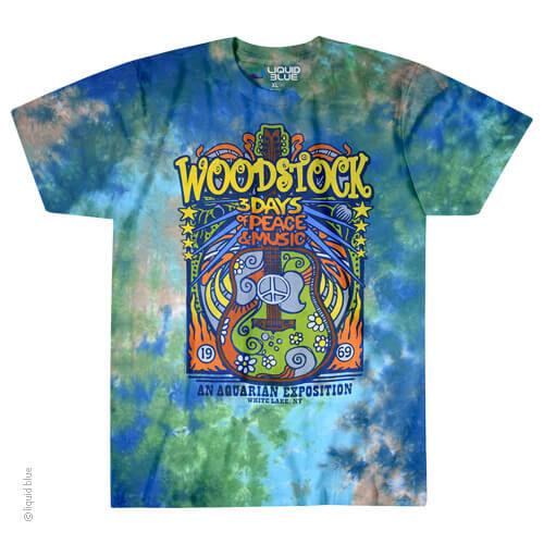 Clothes, Apparel, Tie Dye, Woodstock, Tie Dye Accessories, Pipes, Rock N Roll Memorabilia, Head Shop, T-shirt Stores, Stores in Woodstock NY, Woodstock New York, Shops in Woodstock NY, Retail Stores, Souvenir Shops, Shopping in Woodstock NY, Memorabilia Shop in Woodstock NY