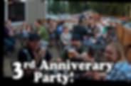 Food, Alcohol, Restaurant, Patio, sports bar, pub, non-smoking, kid friendly, karaoke, pizza, trivia, entertainment