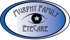 Eyecare, Family Eyecare Services, Eye Exams in Murphy Texas, Eye Health Screenings, Prescription Glasses, Contact Lenses, Optometrist, Eye Doctor