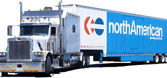Professional Moving Company, Professional Movers, Moving Services, Movers, Packing, Crating, Storage Service, Storage Facility, Piano Moving, Gun Safes, Packing Material, Packing Supplies, Corporate and Industrial Moving, Office Moving, Local Distance, Long Distance, Relocation Services