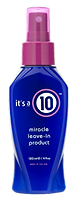 IT'S A 10 MIRACLE LEAVE-IN CONDITIONER S