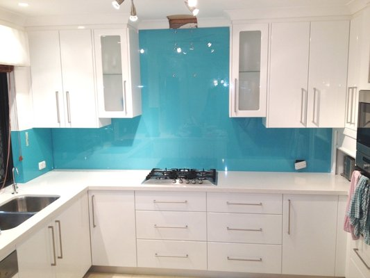 BQ-Kitchen-Splashbacks
