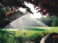 Sprinkler Repair near Rochester Hills, Michigan Sprinkler Installation, Sprinkler Systems