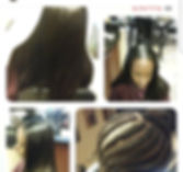 Hair Relaxing, Weaves, Braids, Extensions, Hair Cuts, Hair Coloring, Hair Salon, Ombre Coloring, Balayage Coloring, Wedding Hair Styles, Multicultural Hair Styles, Childrens Hair Cuts, Hair Straightening, Perms,Hair Presses and Curls, Mens Cuts, Military Discounts, Waxing Services