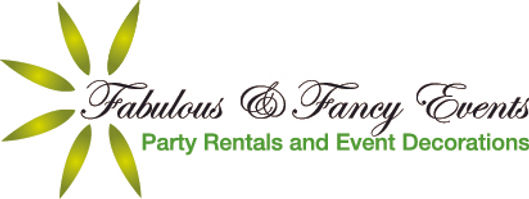 FabulousAndFancyEvents-Logo.jpg