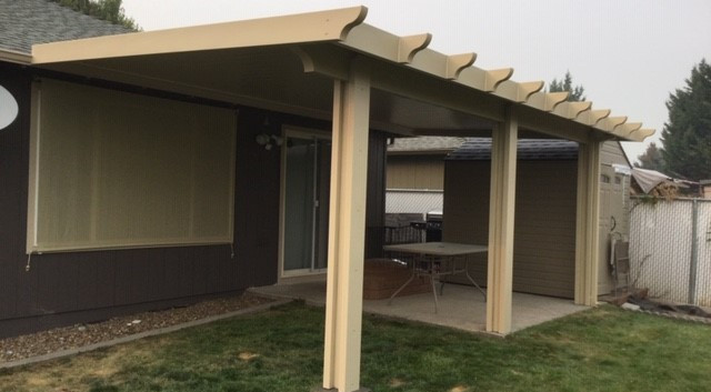 solid roof patio cover.jpg
