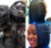 hairrelax.jpg