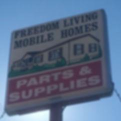 Mobile Home Supplies, Mobile home doors, mobile home windows, mobile home plumbing supplies, mobile home porches, mobile home awnings, car ports, portable utility buildings, metal roofs, metal buildings