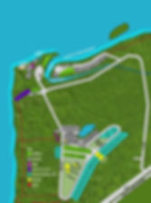 Pats RV Map REVISED[32].jpg