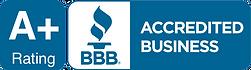 pngkey.com-better-business-bureau-logo-1885615.png