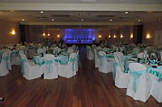 Party Rentals, Party Event, Party Planners, Event Decorations, Special Events, Stage Decoration, Stage Furnishing, Special Event Table Décor, Custom Centerpieces, Wedding Floral Arrangements