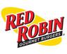 RedRobin.jpg