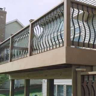 railings 1.JPG
