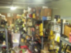 partsinstock.jpg