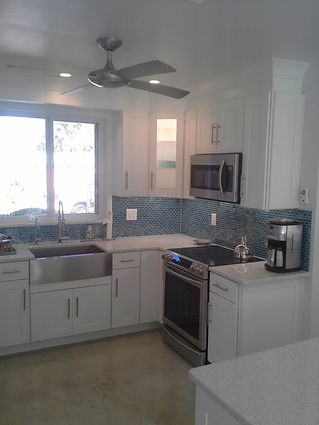 cabinet maker, cabinet installation, resurface countertops, refacing cabinetry, kitchen remodeling, entertainment centers builders, countertops, cabinetry, customer cabinets, laminates counters, quartz countertops, cabinet repairs, countertop repairs, cabinet store near me, best cabinets