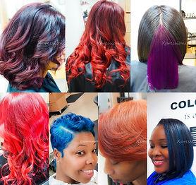 haircoloring.jpg