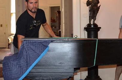 Piano Movers, Antique Moving, Classic Pianos, Moving Antiques, Estate Sales, Interior Design, Auction Houses, Piano Movers Near Me, Antique Movers Near Me, Classis Piano Movers