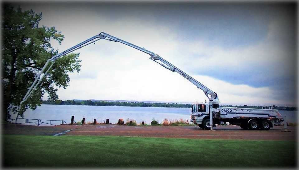 Concrete Pumping, Concrete Contractor, Construction Contractor, Concrete Paving, Concrete Construction Services, Foundation, Patios, Pools, Tennis Courts, Flat work, Residential Concrete, Industrial Concrete, Commercial Concrete, Concrete Pump Trucks