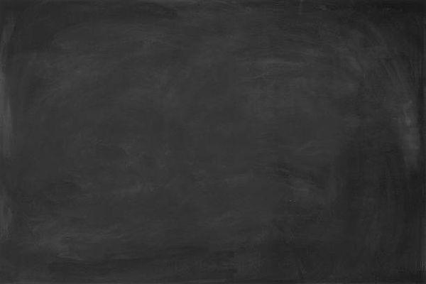 blankboard.jpg