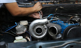 Turbocharger, Turbo repair, Re-manufacture turbos, OEM turbochargers, Original equipment manufacturer repair