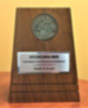 thumbnail_Award.jpg