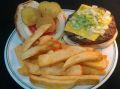 Cheeseburger_120_89_80.jpg