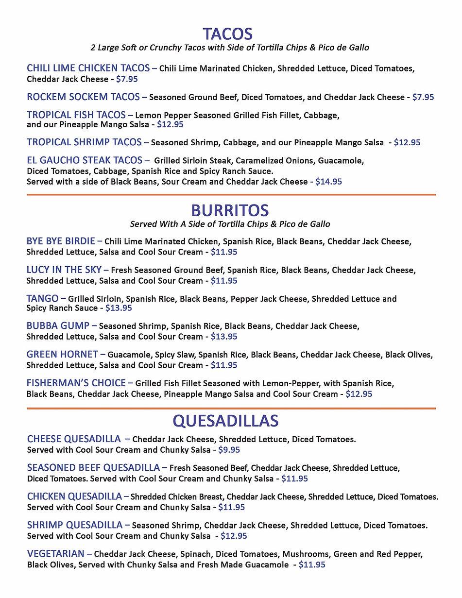 Tacos - Burritos - Quesadillas.jpg