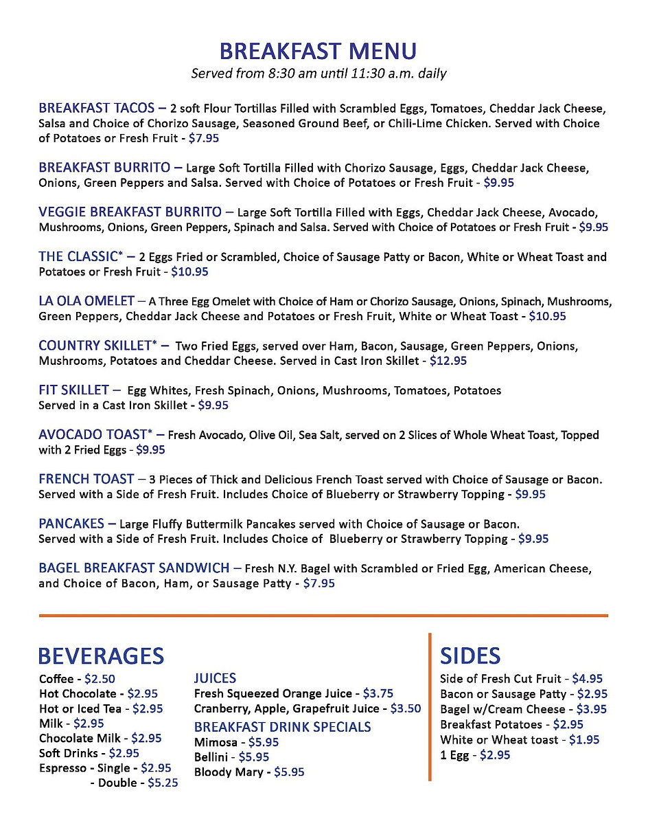 breakfast menu-page-001.jpg