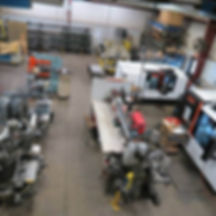 Food Equipment, Fabrication abbotsford, Machining abbotsford, Stainless Welding, Aluminum Welding, Portable Line Boring, Line Boring, Welding, Tig Welding, Repair, metalworking abbotsford, welding abbotsford
