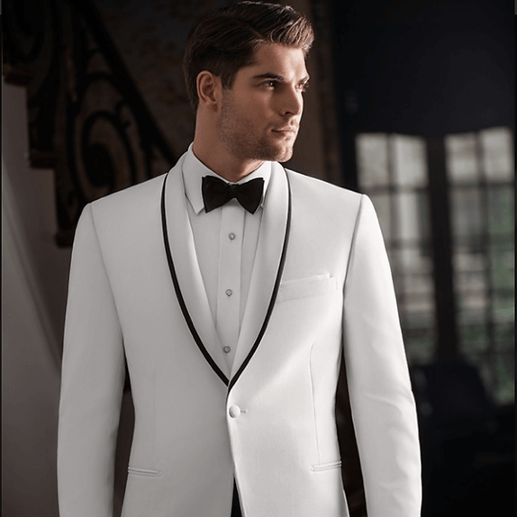 Tuxedo Rental, Formal Wear, Sizing, Fitting, Alterations For Women, Formal Women, Tuxedo Sales, Allure Men, Jean Yves, Baton Rouge Suits, Baton Rouge Tuxedo Rental, Chaps, Ralph Lauren, Prom Tuxedo Rental, Wedding Tuxedo Rental, Mardi Gras Tuxedo Rental, Special Occasion Tuxedo Rental
