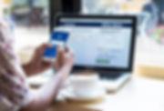 social media, websites, seo, directories, marketing, web design, web development, facebook