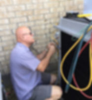 Air Conditioner Installation, Commercial Refrigeration, HVAC, Air Conditioner Contractor, Heating contractor, Residential and Commercial heating and air services