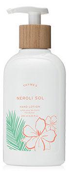 Neroli-Sol-Hand-Lotion.jpg