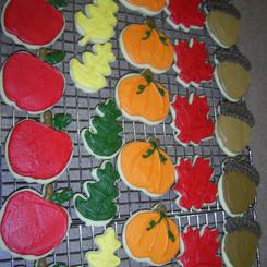 fall cookie_2.jpg