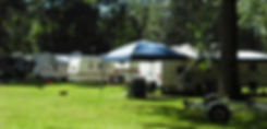 Campsites, Cottages, Boating, Fishing, Campground, Cottage Rental, Cabin Rental, Boat Launch, RV Sites, Erie Canal, Montezuma National Wildlife Refuge, Seneca Falls, Delago Casino Nearby, Finger Lakes Campground, Cabin Rental Finger Lakes, Finger Lakes Cabins, Finger Lakes Fishing, Finger Lakes RV
