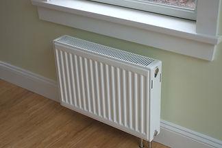 Heating Contractor, Cooling Contractor, Air Conditioning Contractor, HVAC, Heat Pumps, Mini Splits, Heating & Cooling Service, Service Contracts