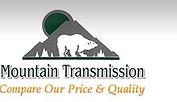Transfer cases, Transmission, Transmission services, Transmission repair, Clutch