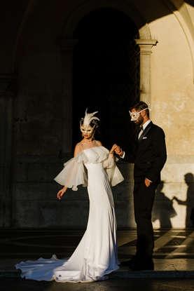 066_le_velo_fotografia_wedding_venezia.j