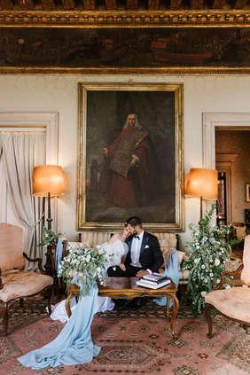 030_le_velo_fotografia_wedding_venezia.j