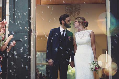 matrimonio-venezia-rosa-rosae-179.jpg